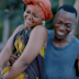 Video | Rich Mavoko - Naogopa | Download Mp4 [ Official Video ]