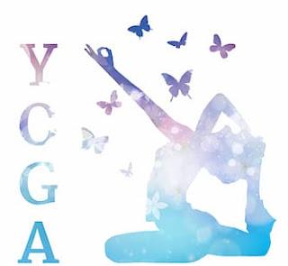 تمارين اليوغا التي تساعدك على إنقاص الوزن