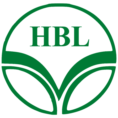HPCL Biofuels Limited Recruitment 2020 General Manager, DGM, Manager/ Dy.Manager, Electrical Engineer 51 Posts Last Date 10-10-2020