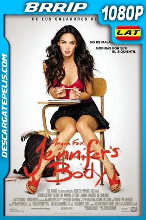 Diabolica tentacion (2009) 1080p BRrip Latino – Ingles
