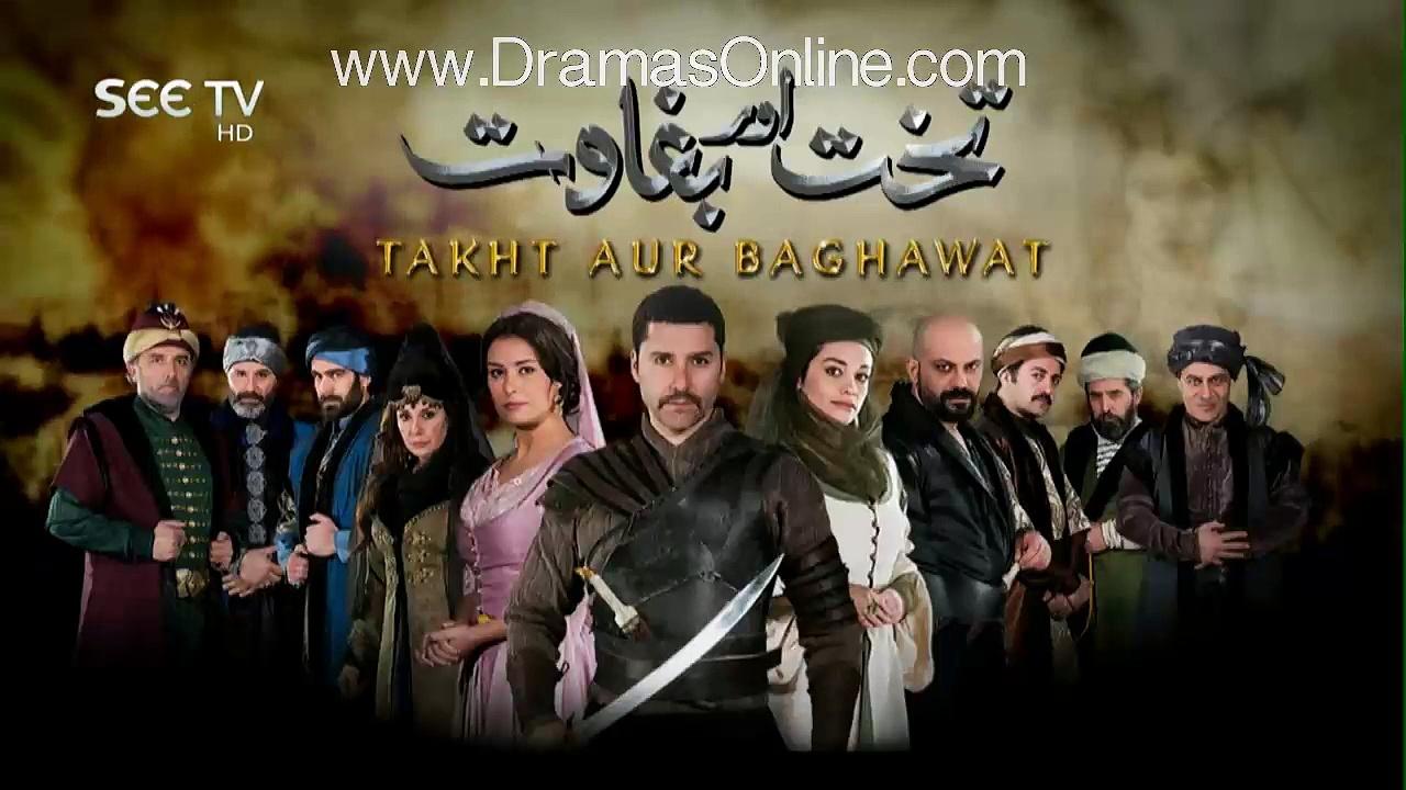 Sofia ahmed pakistani actress masturbation 2