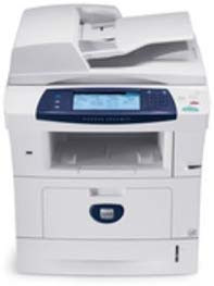Full colouring affect shroud for slowly performance Xerox 3635MFP Driver Downloads