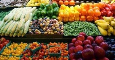 ارتفاع صادرات مصر الزراعية لـ أكثر من 3.4 ملايين طن