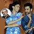Sanjay Leela Bhansali की UpComing Movie में हुई Deepika Padukone और Ranbir kapoor की एंट्री?