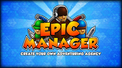 Epic Manager-PLAZA