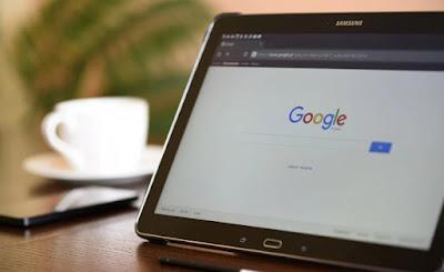 अपनी वेबसाइट को कैसे इंडेक्स किया जाए Google
