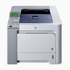 Imprimante Brother Laser HL-4050CDN