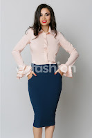 CAMASA-OFFICE-DAMA-ELEGANTA2