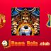 Prediksi Manchester United VS Rostov 17 Maret 2017