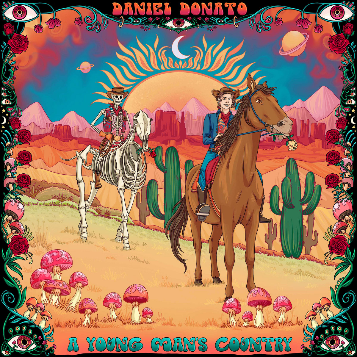 Jam Bands, Southern Rock y Roots music!!!!!! - Página 6 A2361279319_10