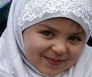 اجمل واشيك صور بنت صغيرة جميلة للغاية جميلة اوى