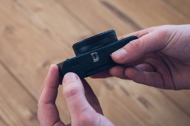Gear of the Week #GOTW KW 11  Sony RX100 V – erster Eindruck  Premium-Kompaktkamera  24-70 mm zeiss Vario-Sonnar T  schneller Autofokus 06