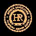 Ένωση Ξενοδόχων Ν. Ιωαννίνων:Αίτημα Μείωσης Δημοτικών Τελών για τις Ξενοδοχειακές Μονάδες