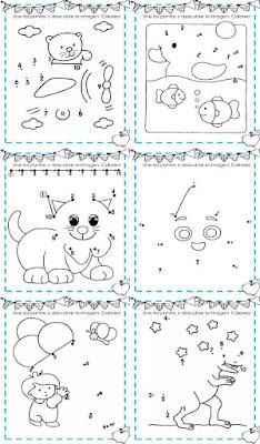cuaderno-fichas-tareas-preescolar-3-años
