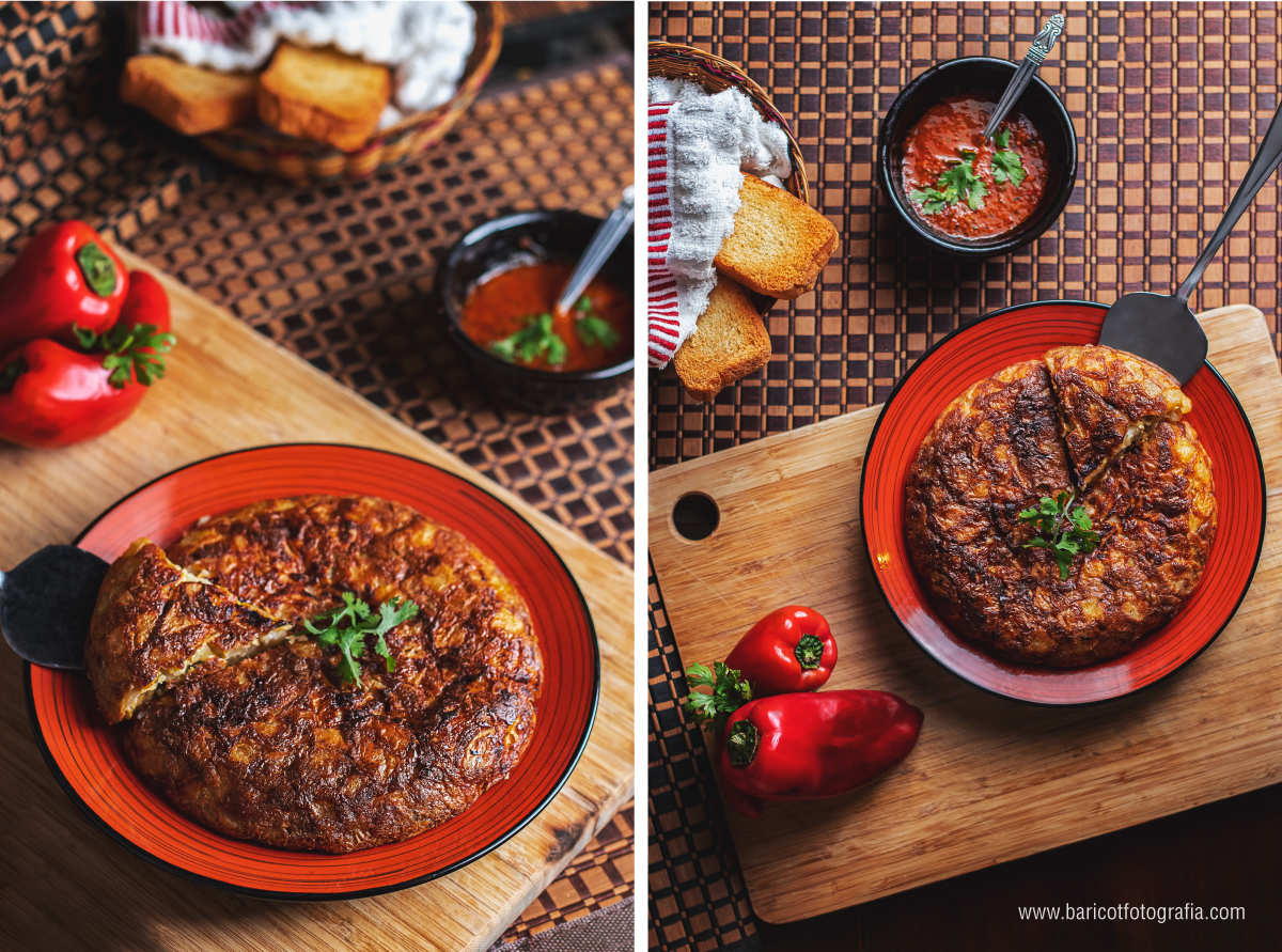 fotografo-profesional-de-alimentos-en-ourense-orense-fotografia-food-styling-galicia-españa