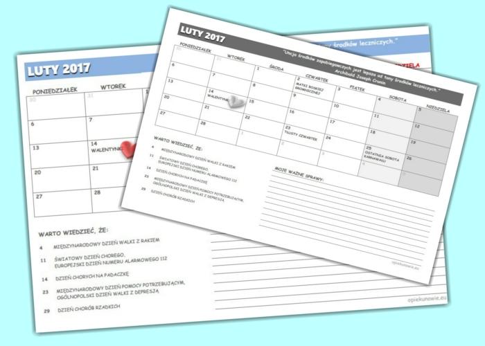 kalendarz-luty-2017