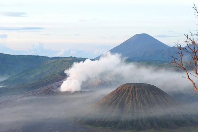 【悠游泗水】4+3+2+1 Surabaya泗水火山行| 4天3夜泗水Surabaya行程分享