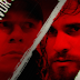 PPV Con OTTR: WWE Survivor Series 2014