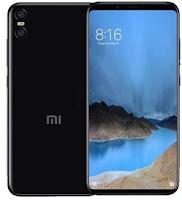 Spek dan harga Xiaomi Mi7