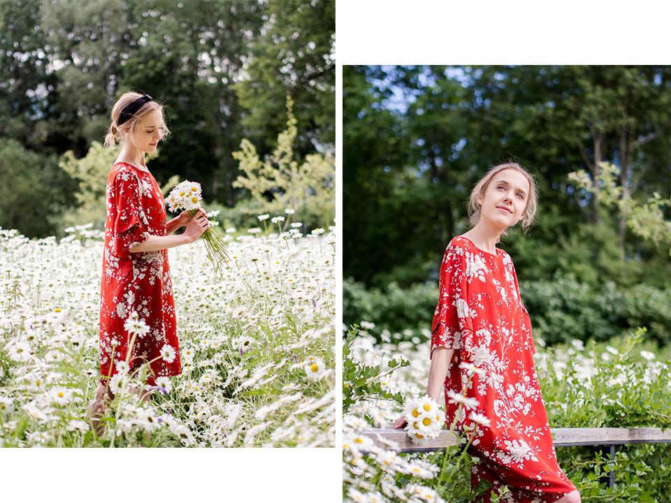 fashion-blogger-summer-outfit-floral-dress-muoti-bloggaaja-kesä-muoti-asu-inspiraatio-kukka-mekko