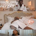 TEASER VIDEO: YUNGZEE ONOS FT TAURUS HOOD – 'PAYDAY'