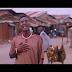 Download Video : Manfongo - YEYE