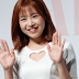 April's Chaewon reveals Hyunjoo often skipped out of rehearsals and was rude to members