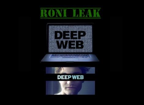25 Rekomendasi Film Dokumenter Hacker Terpopuler 2020 Deep Web