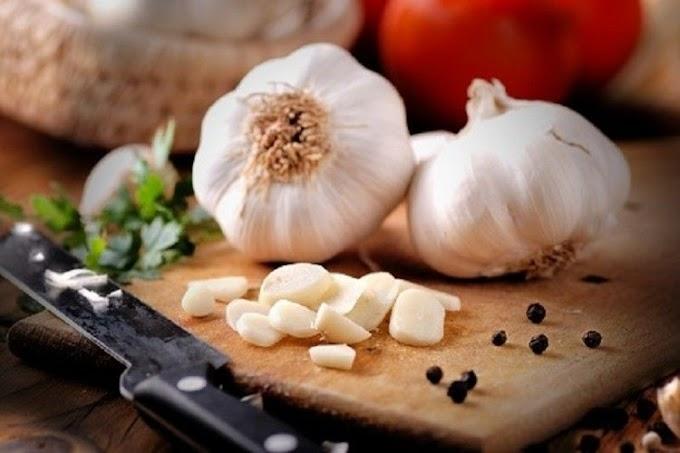 Top 8 Kidney Foods