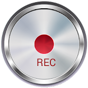 Call Recorder Automatic Premium 1.1.300