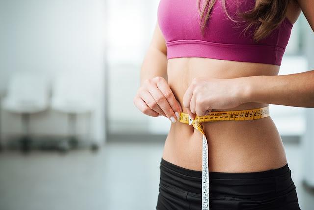 أفضل خمس طرق للتخلص من دهون البطن فوق سن الأربعين
