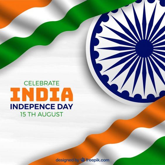 indian%2Bflag%2Bindependence%2Bday%2B%2BPicture%2B%252824%2529