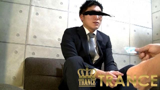 TR-HO003 働く男達 part3
