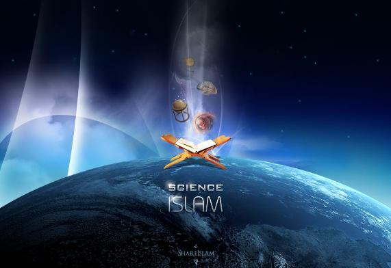 Kontribusi Umat Islam dalam Dunia IT