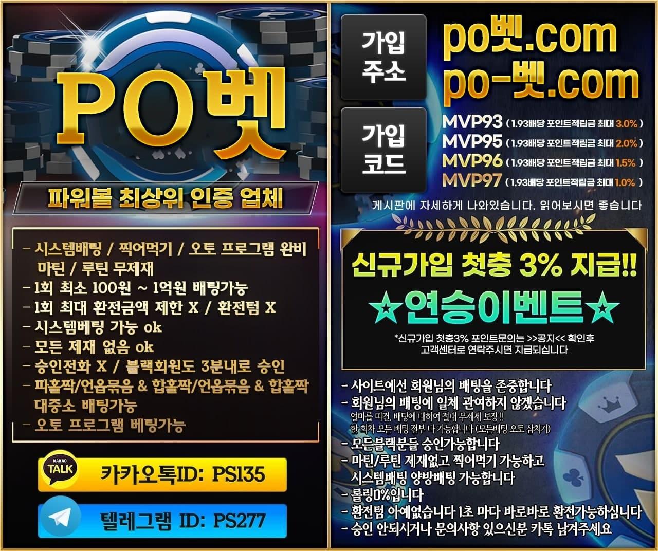 photo_2021-06-11_12-20-10.jpg