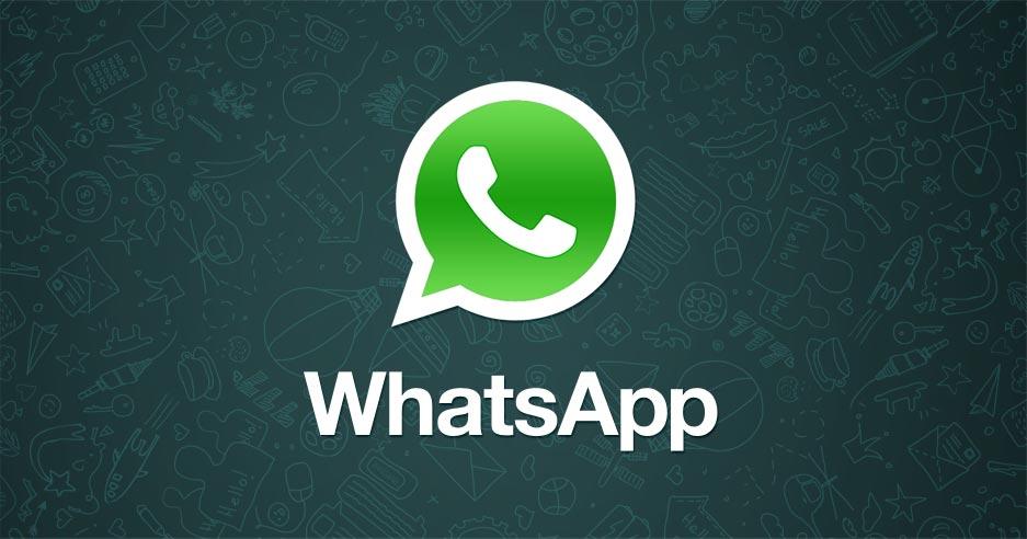Free Calling Ke liye Best Apps [Hindi] - TechYukti