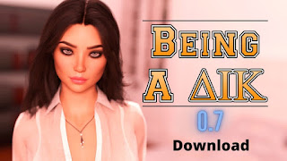 Download Being a Dik latest apk version 0.7