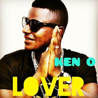 Ken O – Lover