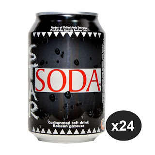 2 Reasons stop Drinking Soda Now