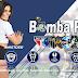 PES 2021 BOMBA PATCH PPSSPP PARA ANDROID BRASILEIRÃO A B e C ATUALIZADOS