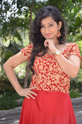 Tejaswini Prakash latest glam photo shoot-thumbnail-12