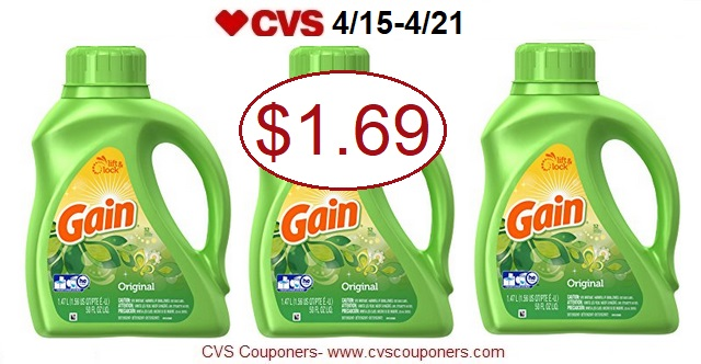 http://www.cvscouponers.com/2018/04/hot-gain-liquid-detergent-only-169-at.html