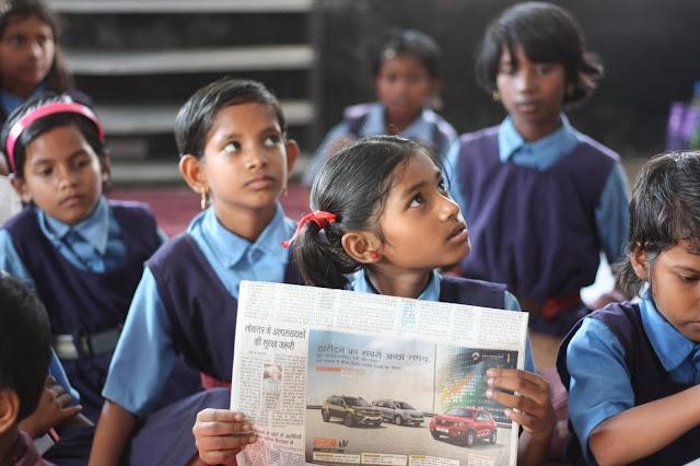 Indian Education System Big Change - केवल 12वीं क्लास में होगा बोर्ड, MPhil होगा बंद, कॉलेज की डिग्री 4 साल की