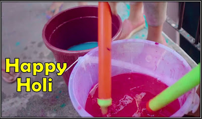 holi-wishes-images