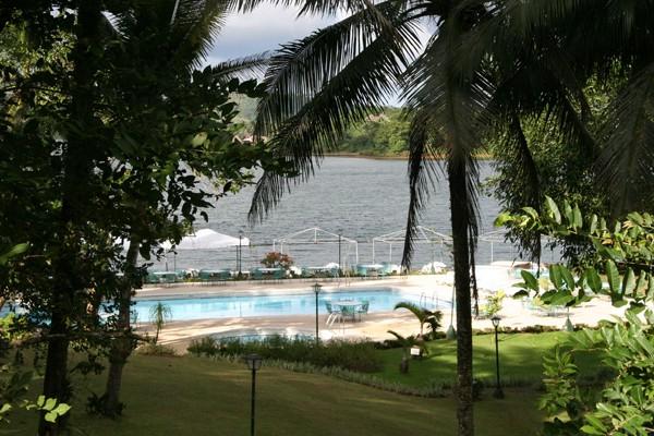 July 2011 My Laguna