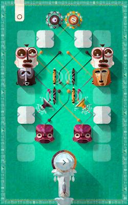 تحميل ELOH للاندرويد, لعبة ELOH للاندرويد, لعبة ELOH مهكرة, لعبة ELOH للاندرويد مهكرة, تحميل لعبة ELOH apk مهكرة, لعبة ELOH مهكرة جاهزة للاندرويد, لعبة ELOH مهكرة بروابط مباشرة