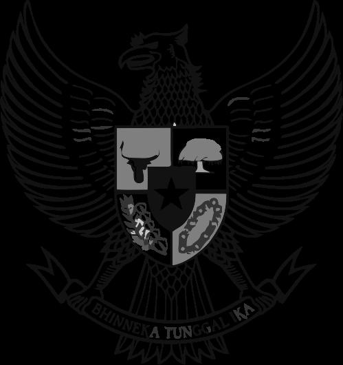 62 Gambar Burung Garuda Indonesia Hitam Putih Paling Hist Gambar Pixabay