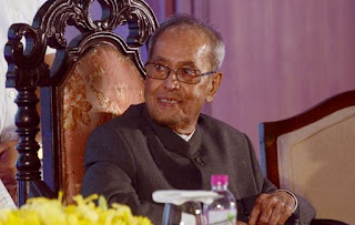 seven-day-state-mourning-for-pranab-tribute