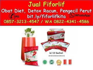 0822-4341-4586 (WA), Obat Herbal Pelangsing Tubuh Tanpa Efek Samping