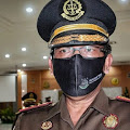 Korupsi Proyek RSUD Lombok Utara, Kerugian Negara Rp 30 juta
